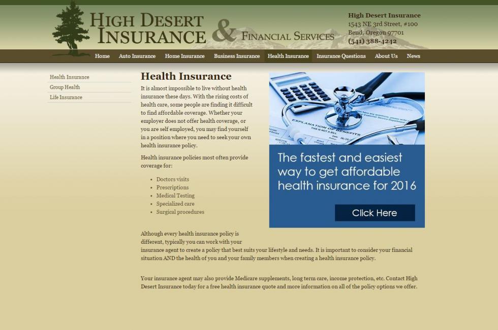 Self Employed Auto Insurance Prime Auto Insurance